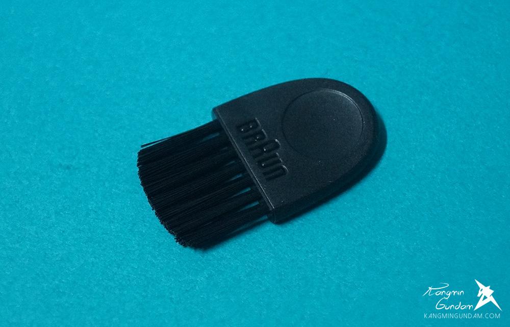 브라운 쿨텍 전기면도기 CT5CC 기성용면도기 BRAUN 방수면도기 사용 후기 14.jpg