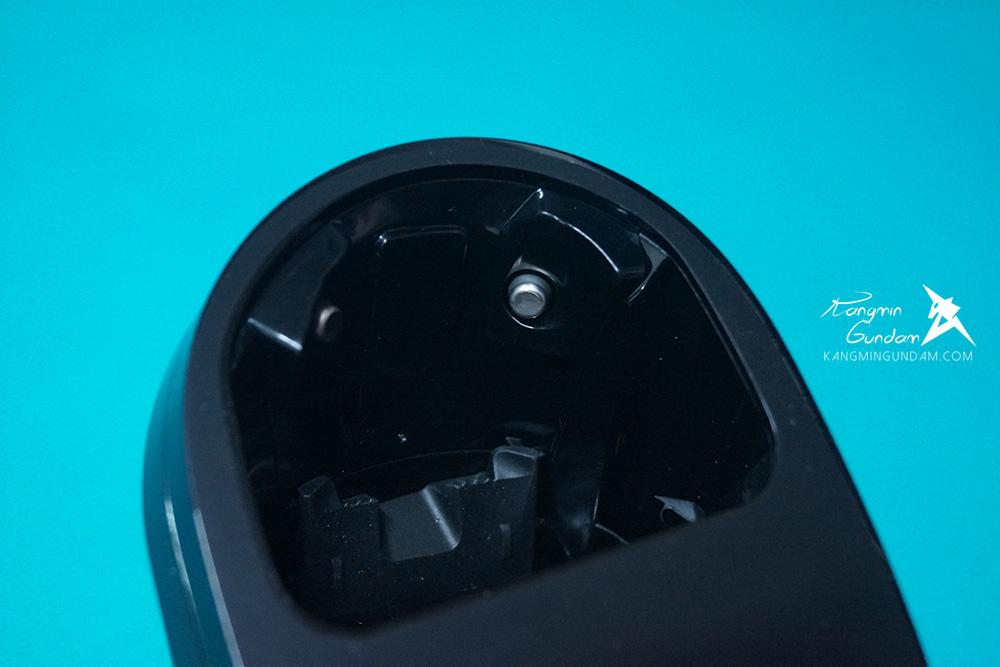 브라운 쿨텍 전기면도기 CT5CC 기성용면도기 BRAUN 방수면도기 사용 후기 32.jpg