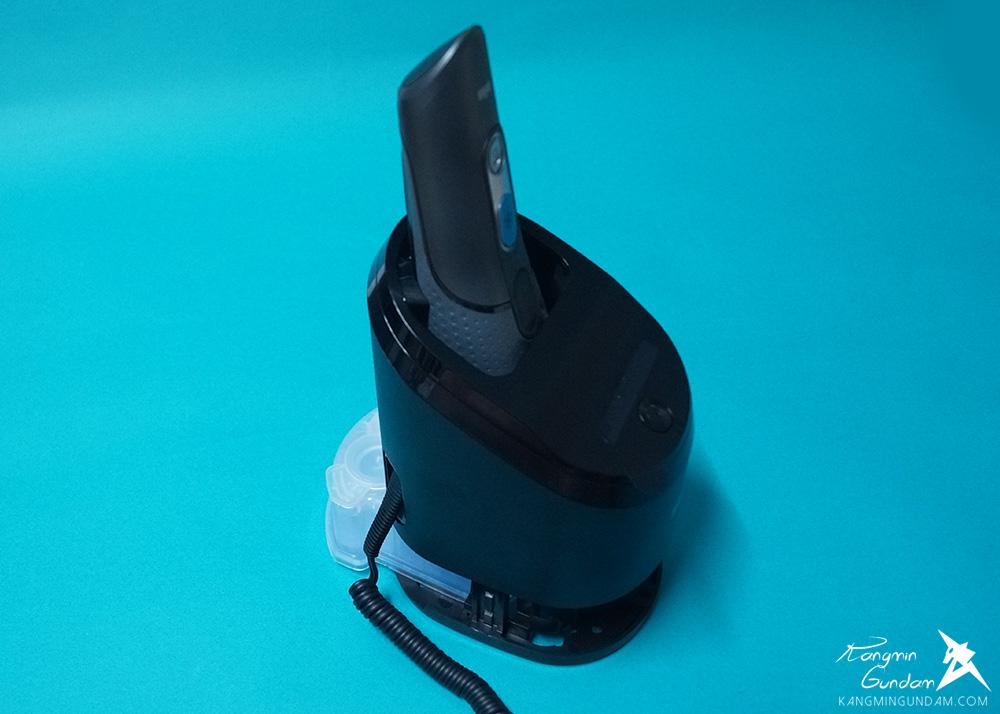 브라운 쿨텍 전기면도기 CT5CC 기성용면도기 BRAUN 방수면도기 사용 후기 39.jpg