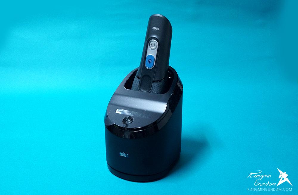 브라운 쿨텍 전기면도기 CT5CC 기성용면도기 BRAUN 방수면도기 사용 후기 40.jpg