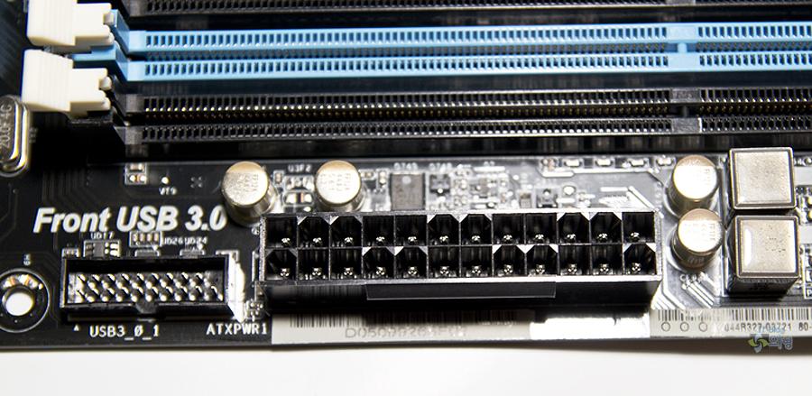 ASRock Z97 Extreme4 디앤디컴 메인보드 개봉기 (24).jpg