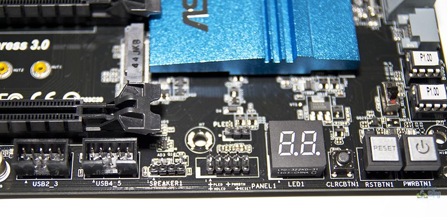 ASRock Z97 Extreme4 디앤디컴 메인보드 개봉기 (28).jpg