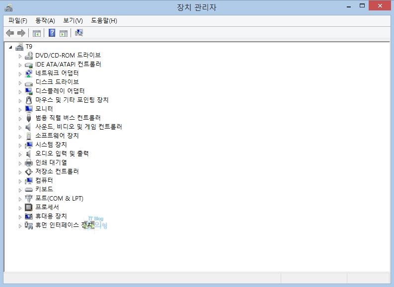 ASRock Z97 Extreme4 디앤디컴 메인보드 설치 사용기 (36).jpg