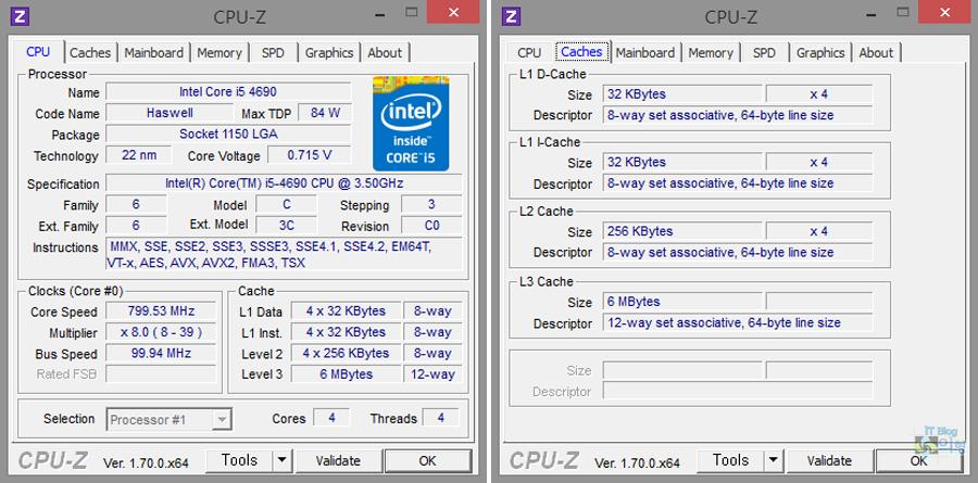 ASRock Z97 Extreme4 디앤디컴 메인보드 설치 사용기 (26).jpg