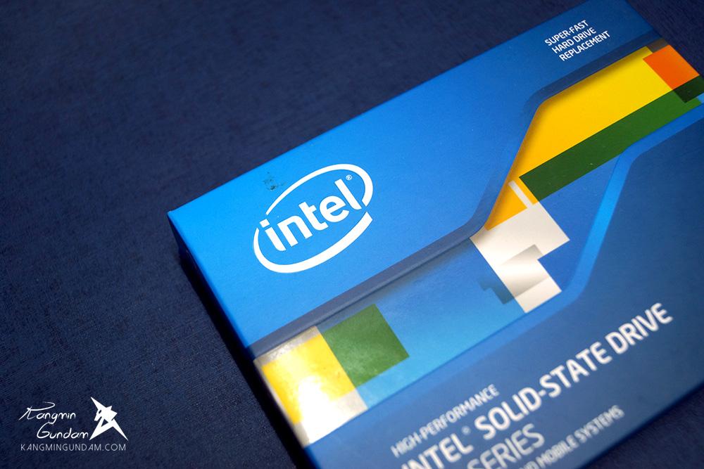 인텔 SSD 530시리즈 INTEL 530series 개봉기 사용 후기 부팅 속도 02.jpg