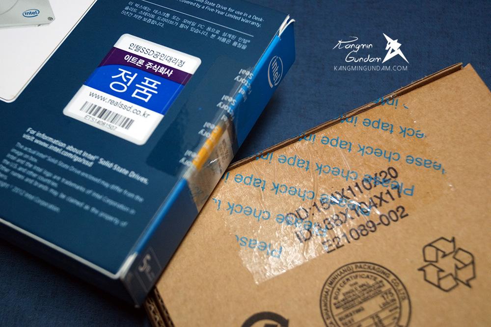 인텔 SSD 530시리즈 INTEL 530series 개봉기 사용 후기 부팅 속도 09.jpg