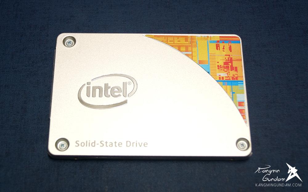 인텔 SSD 530시리즈 INTEL 530series 개봉기 사용 후기 부팅 속도 11.jpg
