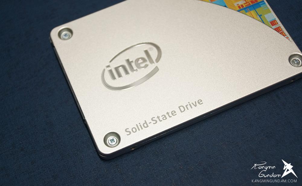 인텔 SSD 530시리즈 INTEL 530series 개봉기 사용 후기 부팅 속도 12.jpg