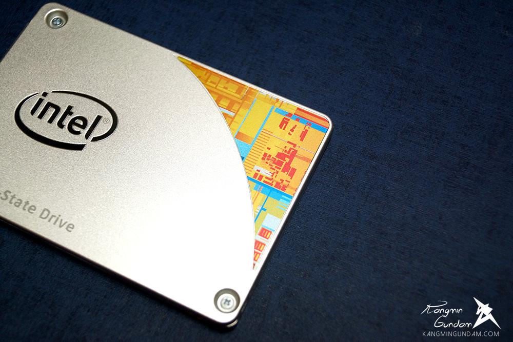 인텔 SSD 530시리즈 INTEL 530series 개봉기 사용 후기 부팅 속도 13.jpg