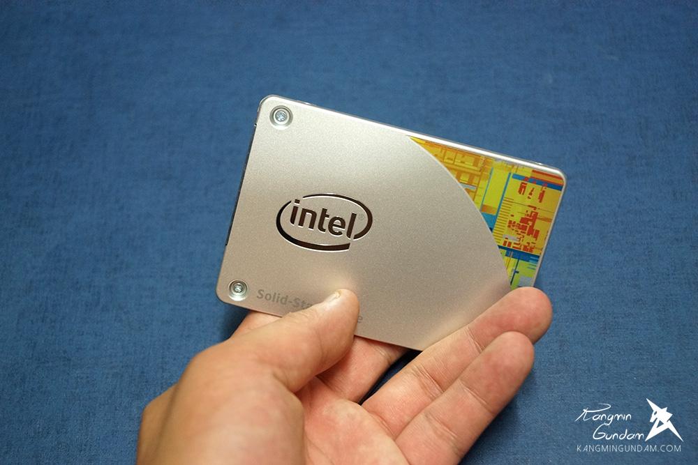 인텔 SSD 530시리즈 INTEL 530series 개봉기 사용 후기 부팅 속도 15.jpg