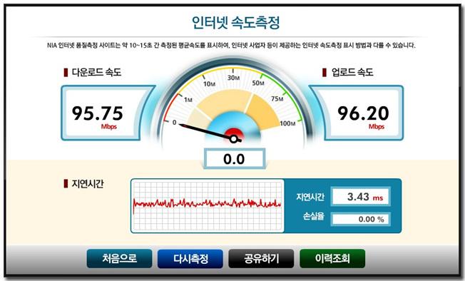 44-1 써어드 pc 인터넷 속도 측정.jpg