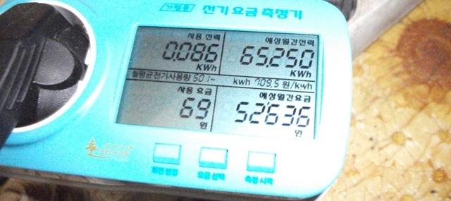 DSCF5416.jpg