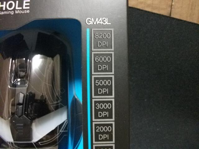DSCF5607.jpg