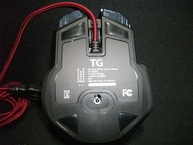 DSCF5655.jpg