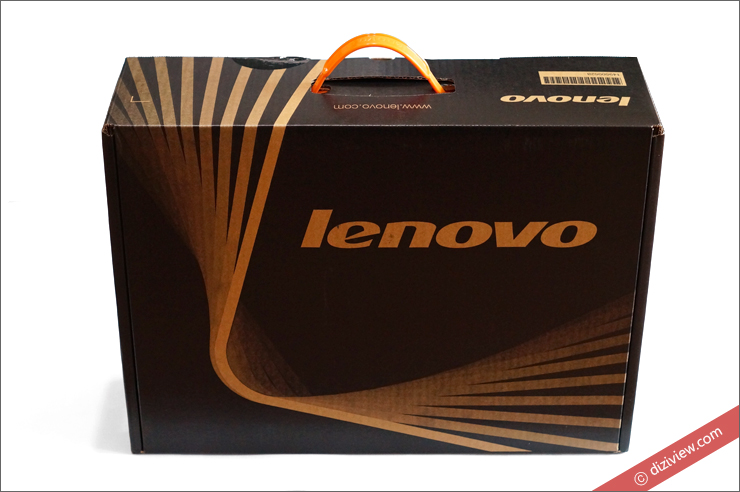 4K 울트라HD 게이밍 노트북! 레노버 아이디어패드 Y50-70 4K Limited ...