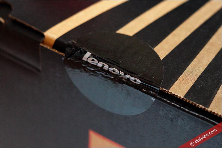 [사용기] 4K 울트라HD 게이밍 노트북! 레노버 아이디어패드 Y50-70 4K ...