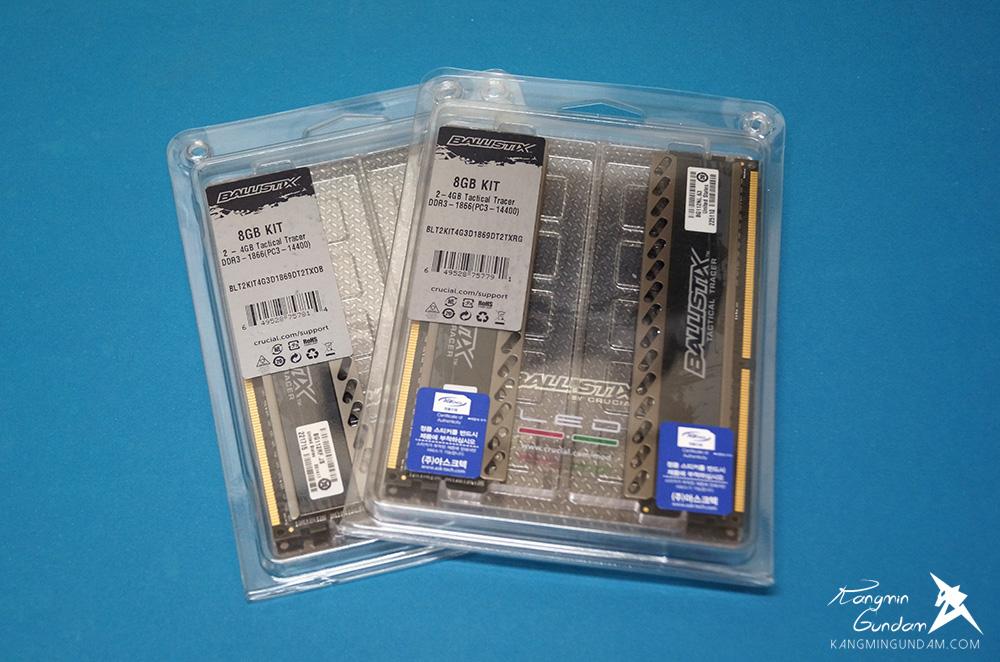 크루셜 발리스틱 택티칼 트레이서 메모리 램 마이크론 Crucial BallistiX Tactical Tracer DDR3 8G PC3 14900 CL9 01.jpg