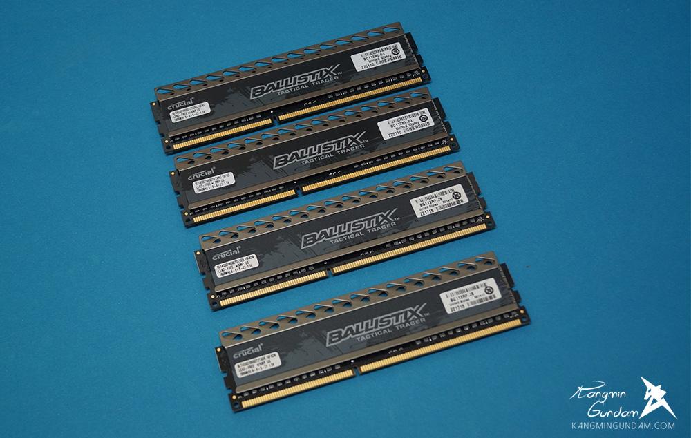 크루셜 발리스틱 택티칼 트레이서 메모리 램 마이크론 Crucial BallistiX Tactical Tracer DDR3 8G PC3 14900 CL9 10.jpg