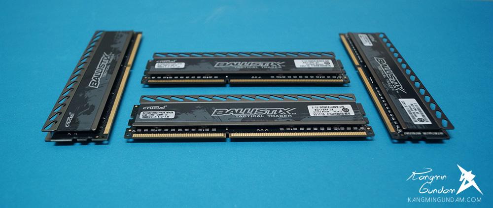 크루셜 발리스틱 택티칼 트레이서 메모리 램 마이크론 Crucial BallistiX Tactical Tracer DDR3 8G PC3 14900 CL9 11-1.jpg