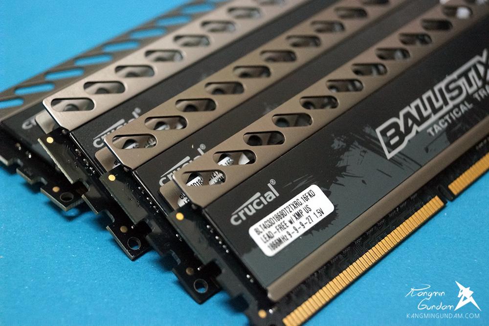 크루셜 발리스틱 택티칼 트레이서 메모리 램 마이크론 Crucial BallistiX Tactical Tracer DDR3 8G PC3 14900 CL9 13.jpg
