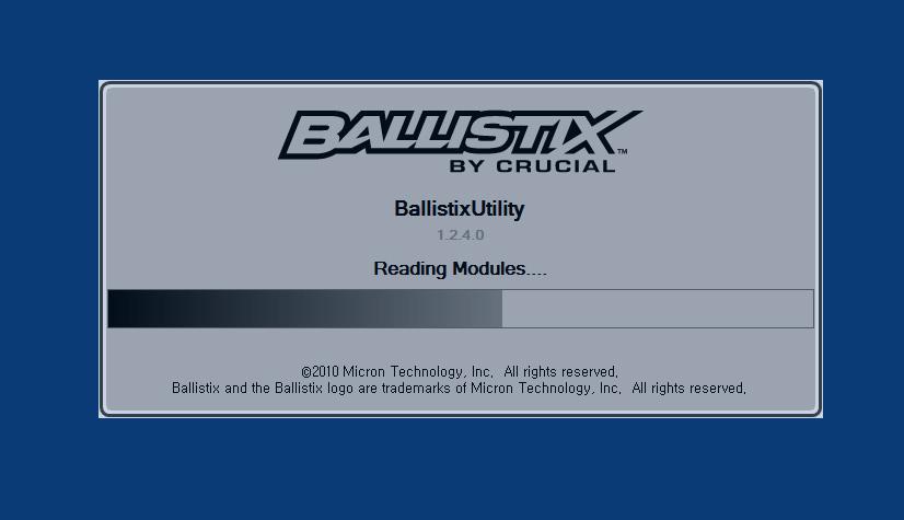 크루셜 발리스틱 택티칼 트레이서 메모리 램 마이크론 Crucial BallistiX Tactical Tracer DDR3 8G PC3 14900 CL9 46.jpg