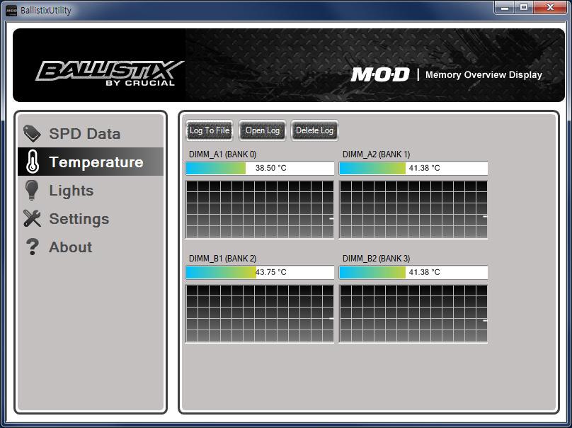 크루셜 발리스틱 택티칼 트레이서 메모리 램 마이크론 Crucial BallistiX Tactical Tracer DDR3 8G PC3 14900 CL9 51.jpg
