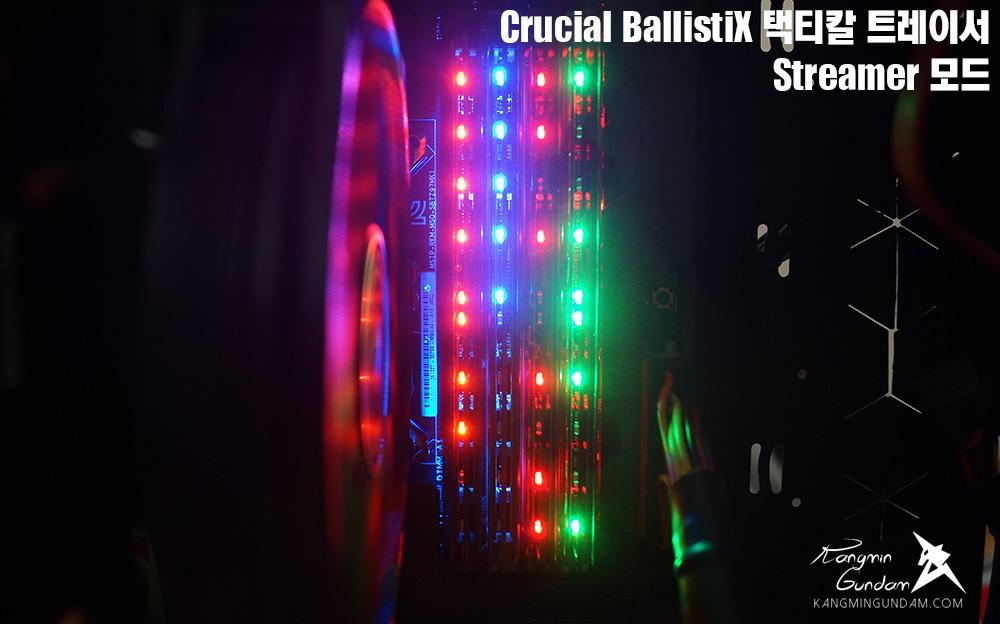 크루셜 발리스틱 택티칼 트레이서 메모리 램 마이크론 Crucial BallistiX Tactical Tracer DDR3 8G PC3 14900 CL9 80.jpg