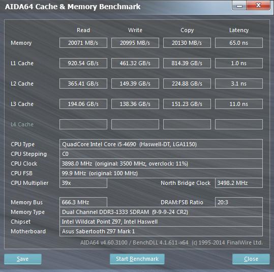 크루셜 발리스틱 택티칼 트레이서 메모리 램 마이크론 Crucial BallistiX Tactical Tracer DDR3 8G PC3 14900 CL9 88.jpg