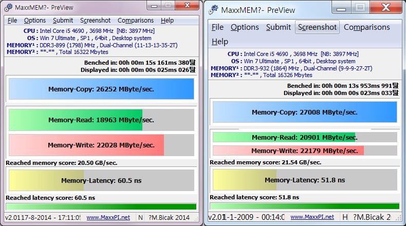 크루셜 발리스틱 택티칼 트레이서 메모리 램 마이크론 Crucial BallistiX Tactical Tracer DDR3 8G PC3 14900 CL9 90.jpg