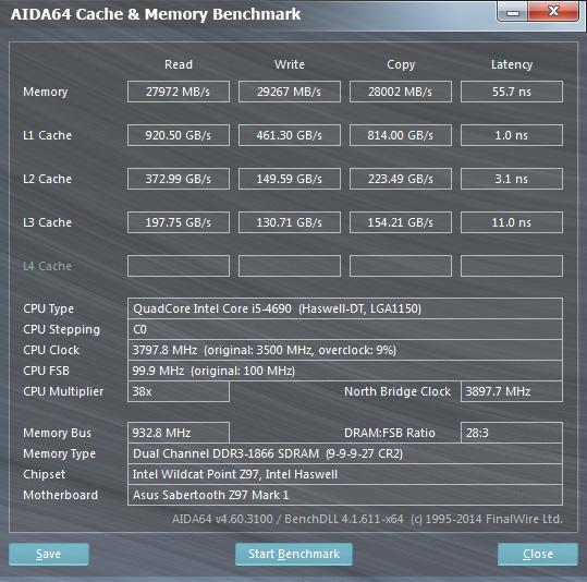 크루셜 발리스틱 택티칼 트레이서 메모리 램 마이크론 Crucial BallistiX Tactical Tracer DDR3 8G PC3 14900 CL9 92.jpg
