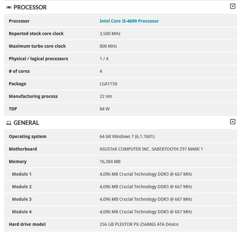 크루셜 발리스틱 택티칼 트레이서 메모리 램 마이크론 Crucial BallistiX Tactical Tracer DDR3 8G PC3 14900 CL9 94.jpg