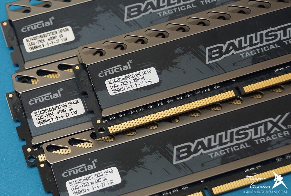 크루셜 발리스틱 택티칼 트레이서 메모리 램 마이크론 Crucial BallistiX Tactical Tracer DDR3 8G PC3 14900 CL9 99.jpg