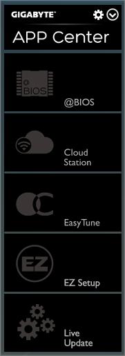 1.app center.jpg