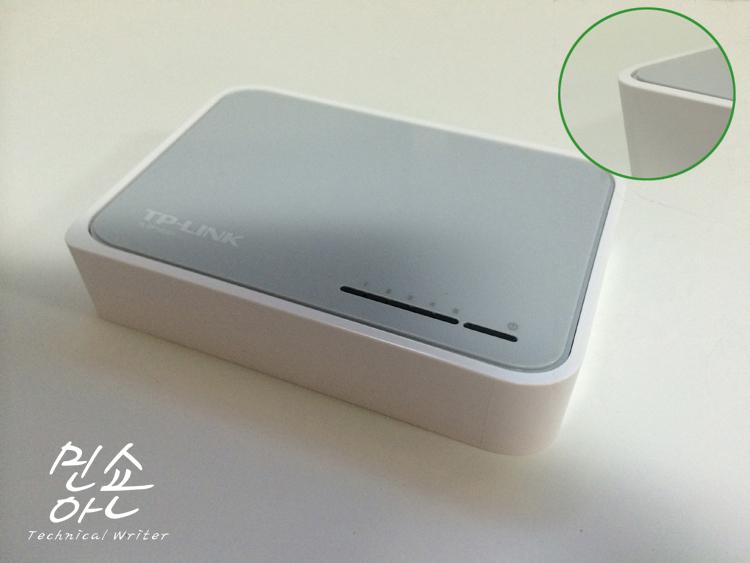 제품개봉및외형 6.jpg