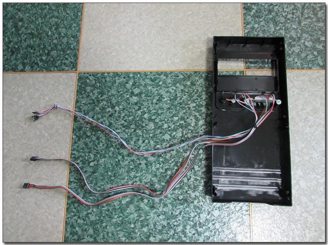 60 커넥터 배선.jpg