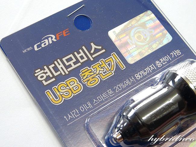 DSC07855-1-DSC07858.jpg
