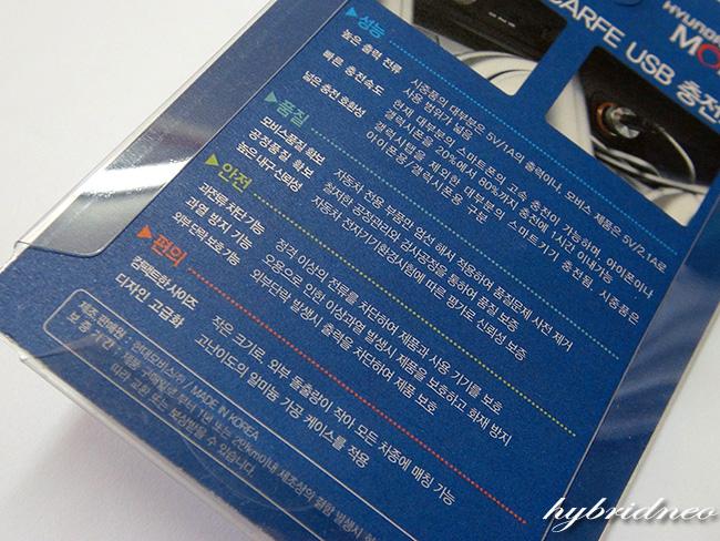 DSC07857-1-DSC07868-1.jpg