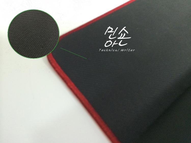 제품개봉및 외형 3.jpg