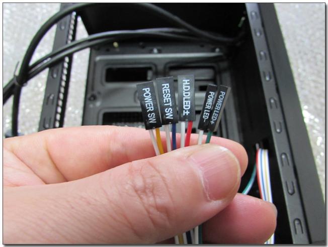 47-3 커넥터들.jpg