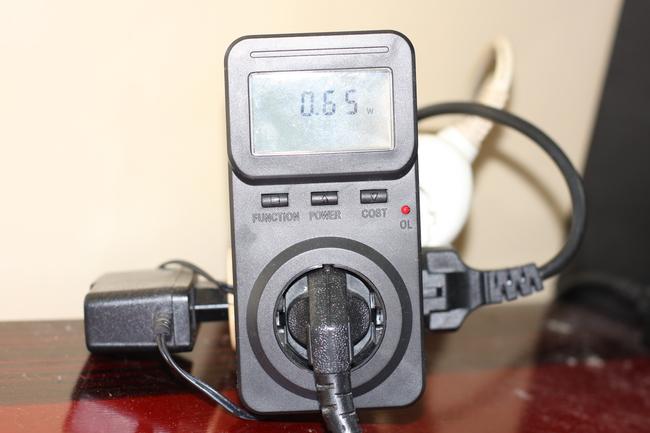 11..소비전력 측정.JPG