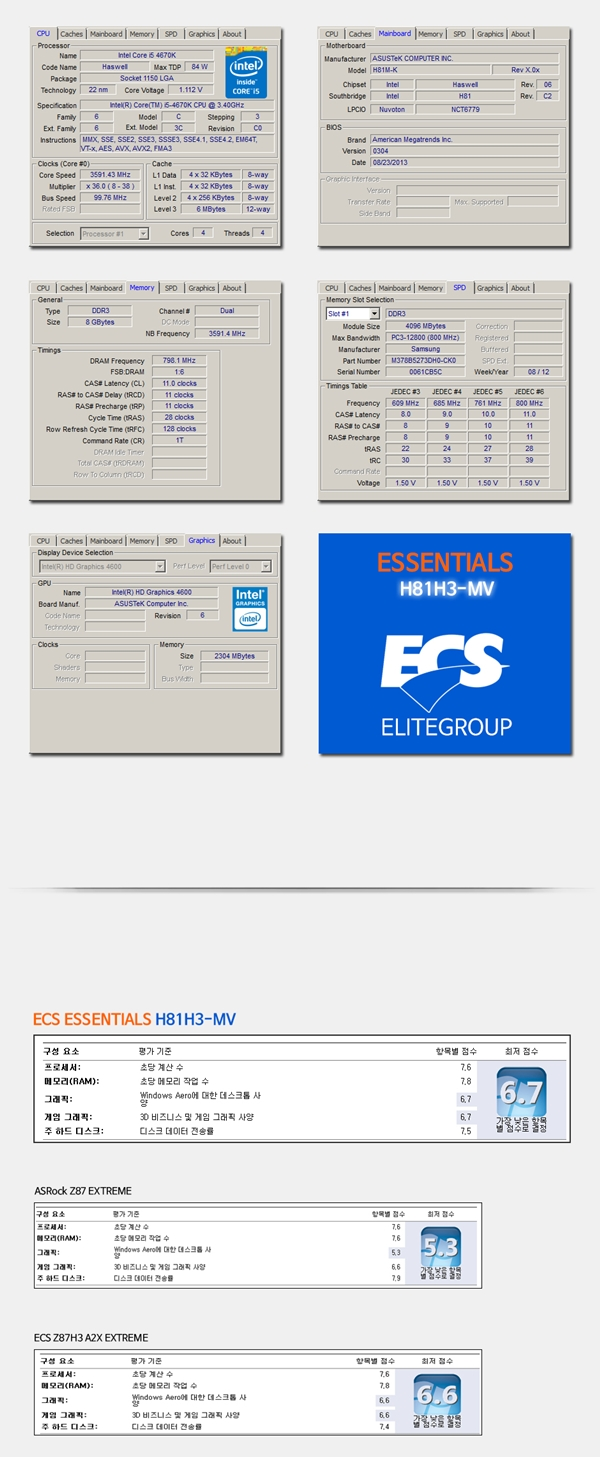 ECS H81H3 MV성능1.jpg