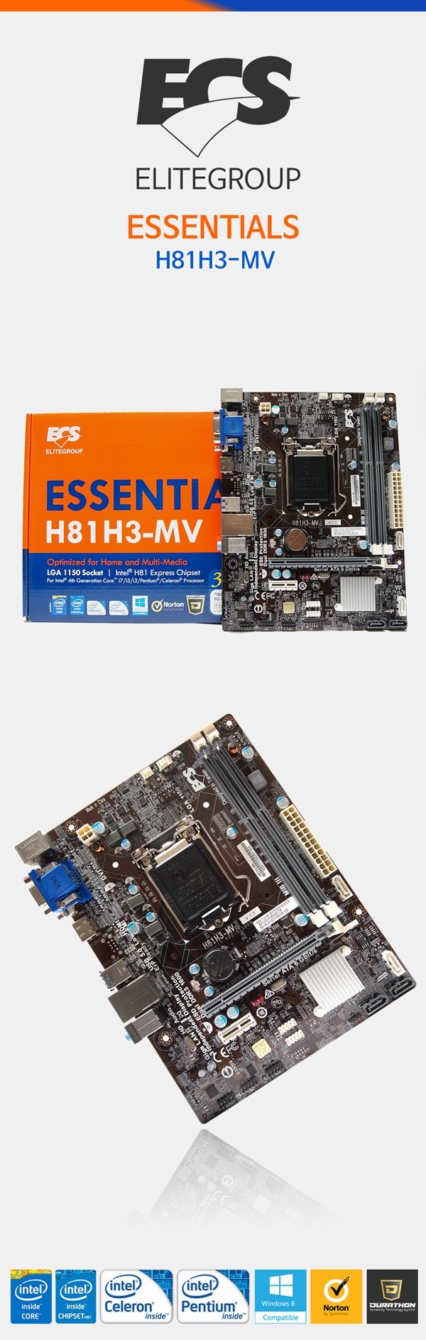 ECS H81H3 MV����-������.jpg