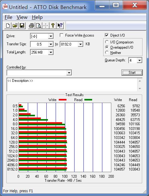 노트북용 하드디스크 히타치 Hitachi 1TB Travelstar 5K1000 HTS541010A9E680 HDD 사용 후기 23.jpg