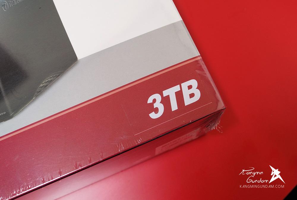 트랜센드 3TB 외장하드 StoreJet 35T3 USB 3.0 Transcend 사용 후기 06.jpg