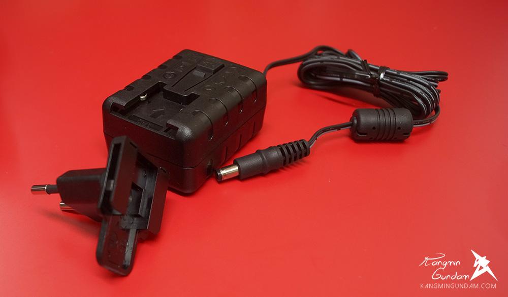 트랜센드 3TB 외장하드 StoreJet 35T3 USB 3.0 Transcend 사용 후기 13.jpg