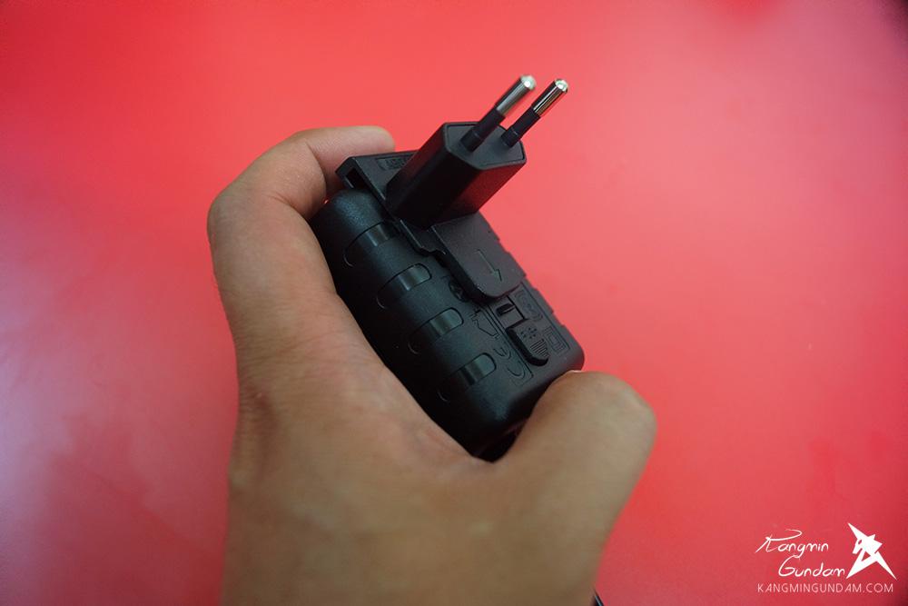 트랜센드 3TB 외장하드 StoreJet 35T3 USB 3.0 Transcend 사용 후기 14.jpg