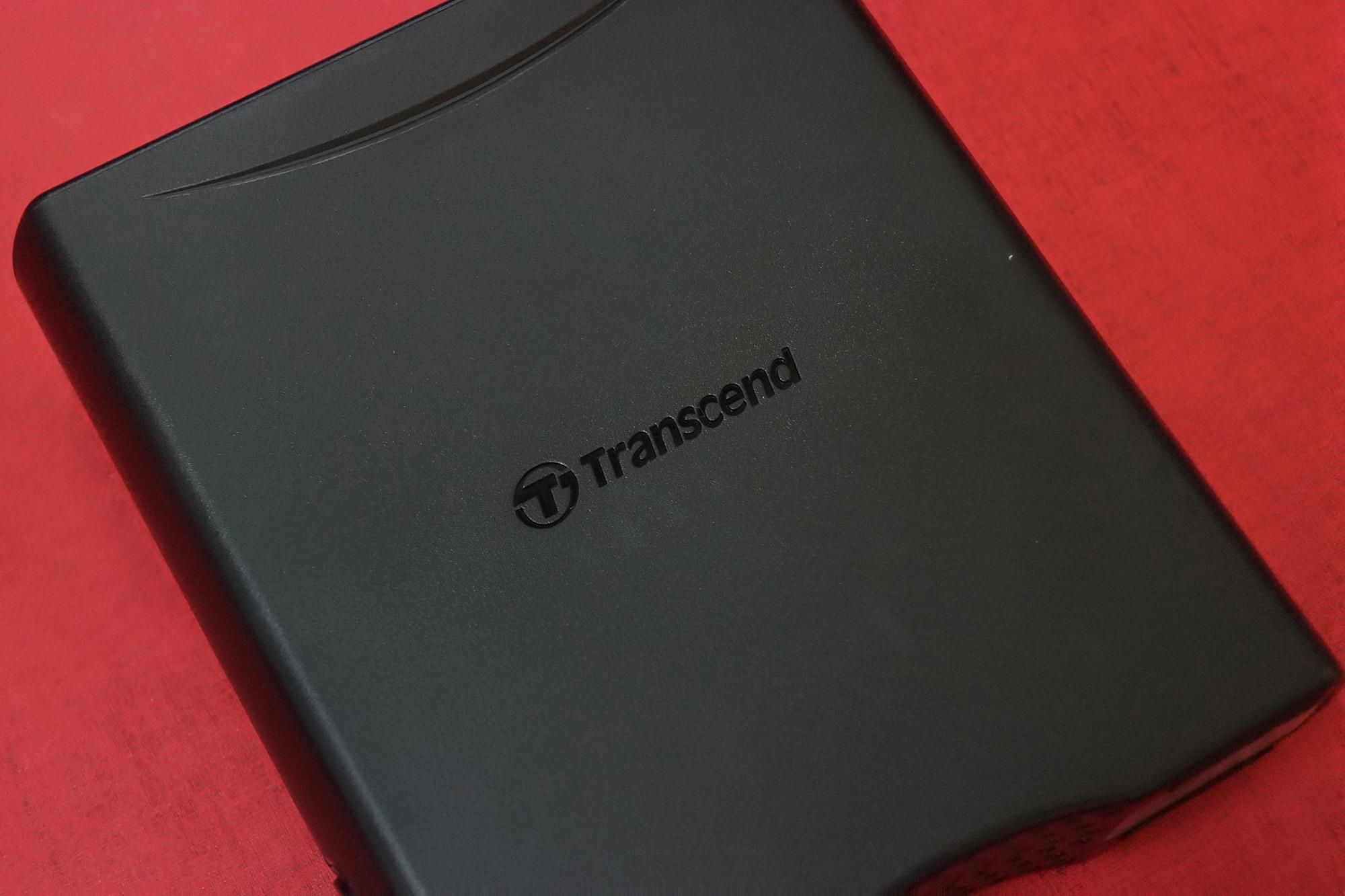 트랜센드 3TB 외장하드 StoreJet 35T3 USB 3.0 Transcend 사용 후기 20.jpg