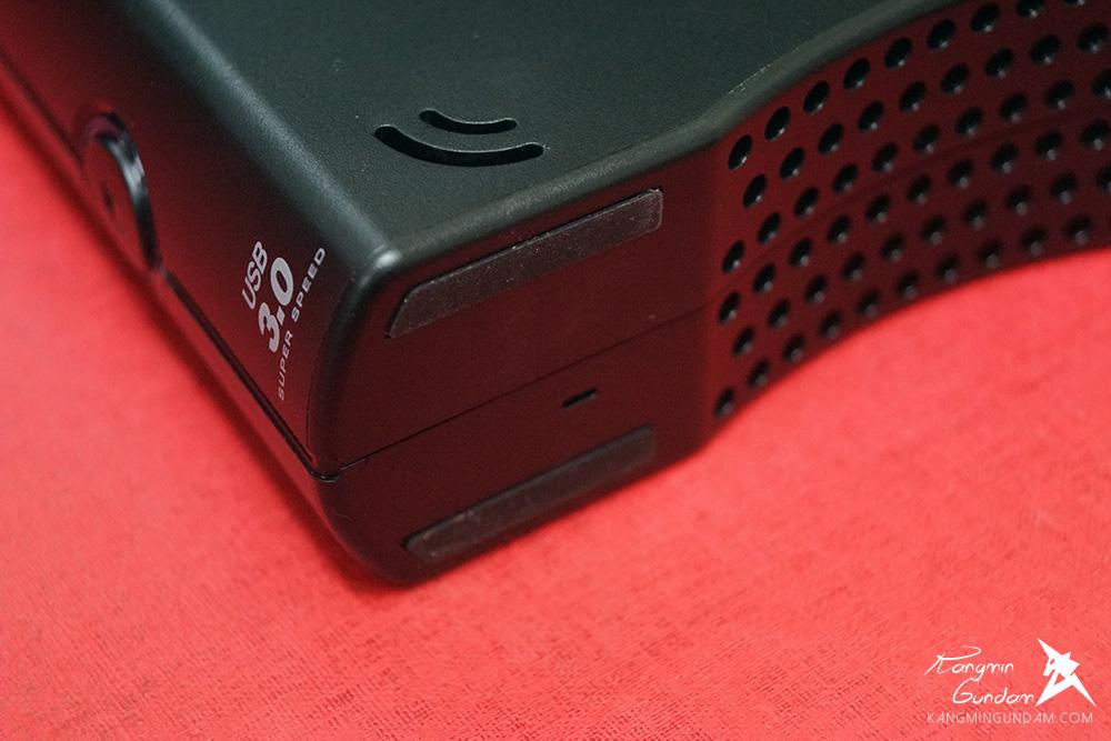 트랜센드 3TB 외장하드 StoreJet 35T3 USB 3.0 Transcend 사용 후기 21.jpg