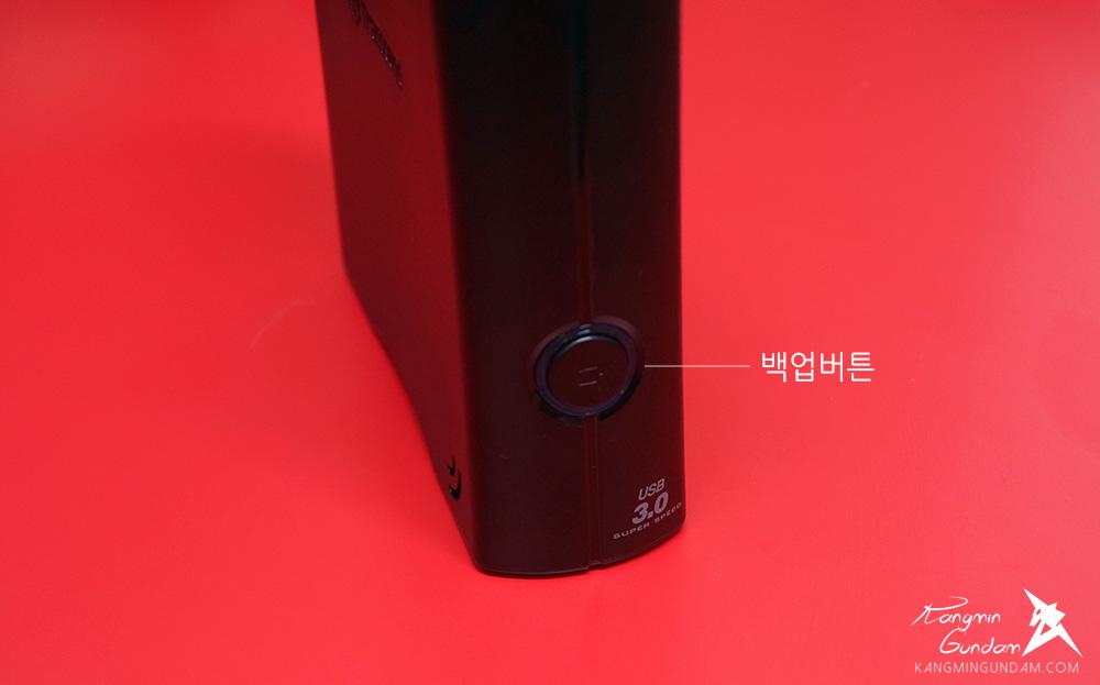 트랜센드 3TB 외장하드 StoreJet 35T3 USB 3.0 Transcend 사용 후기 22.jpg