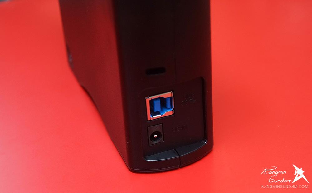트랜센드 3TB 외장하드 StoreJet 35T3 USB 3.0 Transcend 사용 후기 23.jpg